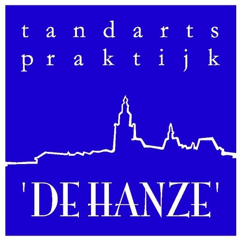 Tandartspraktijk de Hanze